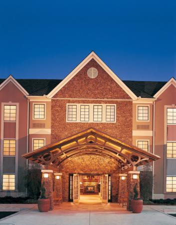 Photo of Staybridge Suites San Diego Rancho Bernardo Area