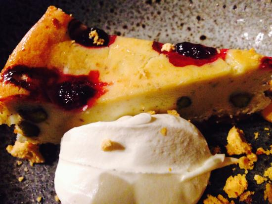 Gorgeous Cheesecake  Picture Of Zizzi  The Strand London  Tripadvisor With Gorgeous Zizzi  The Strand Cheesecake With Delightful Garden Railway Supplies Also Harrods Garden Supplies In Addition Polhill Garden Centre And Second Hand Garden Sheds For Sale Uk As Well As Garden Colouring Additionally Garden Centres In Edinburgh From Tripadvisorcouk With   Gorgeous Cheesecake  Picture Of Zizzi  The Strand London  Tripadvisor With Delightful Zizzi  The Strand Cheesecake And Gorgeous Garden Railway Supplies Also Harrods Garden Supplies In Addition Polhill Garden Centre From Tripadvisorcouk