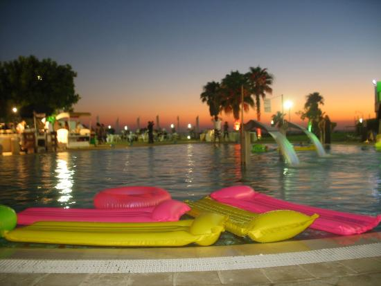 Photo of Holiday Inn Ashkelon