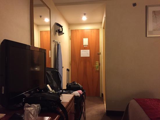 Comfort Inn: photo3.jpg