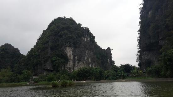 Vietnam Open Day Tours: 20160403_144413_large.jpg