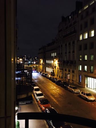 Adveniat Paris : photo0.jpg