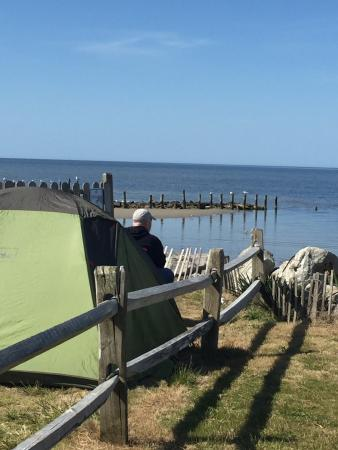Rodanthe Watersports and Campground: photo0.jpg