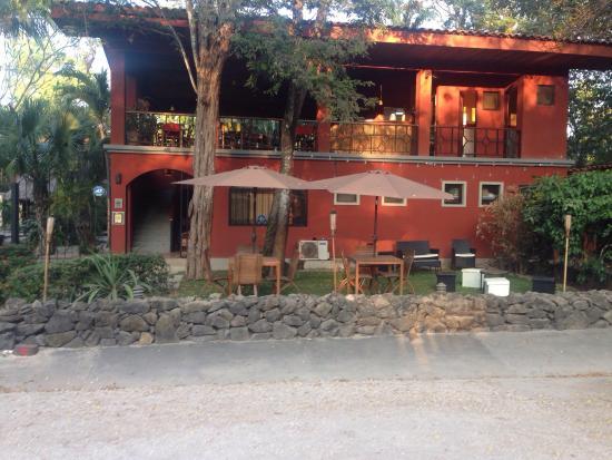 Playa Grande, Costa Rica: Justanotherdayinparadise.... !