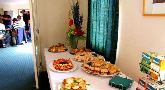 Anglesea Motel & Conference Centre: Other Hotel Services/Amenities