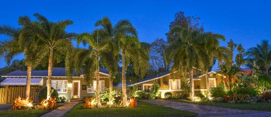 Photo of Ed Lugo Resort Wilton Manors
