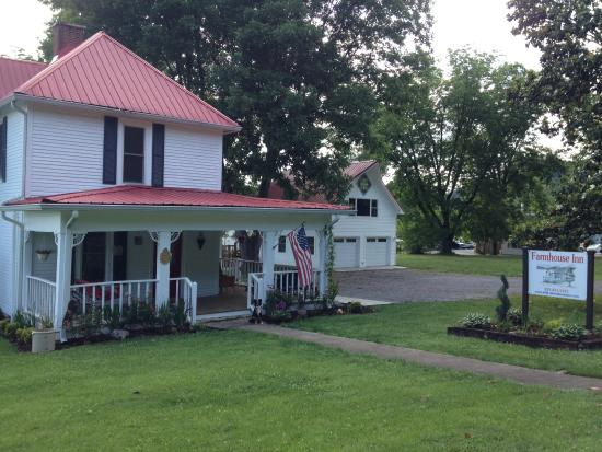 tellico plains singles over 50 Check out movoto's top 10 best places to live in tennessee  these are the best places in tennessee  to see where each of our top 50 places in tennessee.
