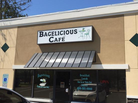 Westville, นิวเจอร์ซีย์: photo1.jpg