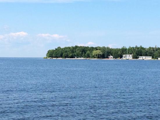 Little Harbor Inn: photo0.jpg