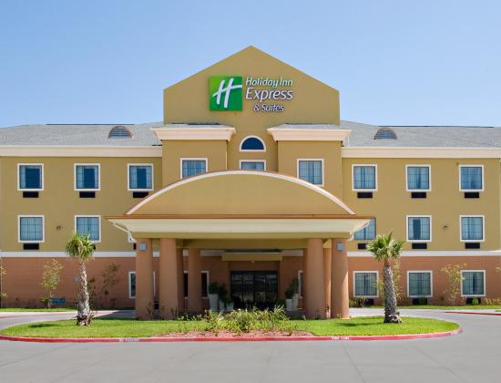 Photo of Holiday Inn Express Hotel & Suites Kingsville