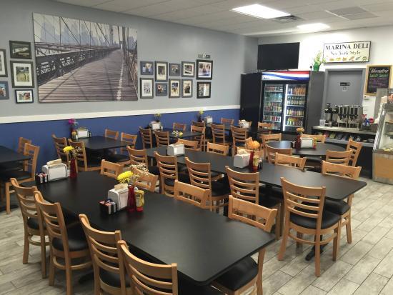 new york marina deli fort lauderdale menu prices restaurant rh tripadvisor co za