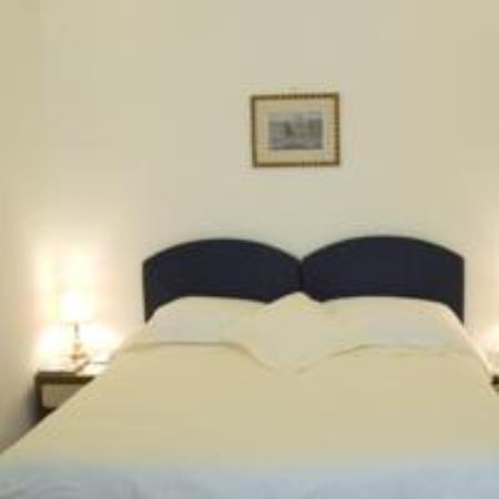 junior suite - Picture of V House Residence, Rome - TripAdvisor