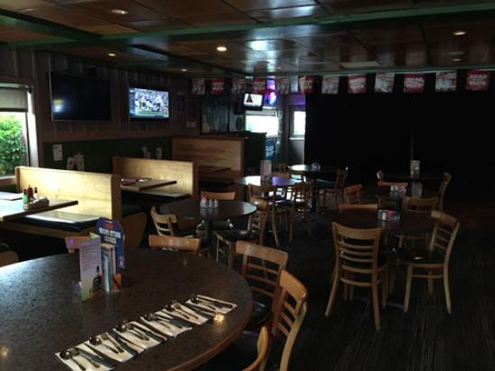 Live Music Thursday Saturday Picture Of Ci Bar And Grill