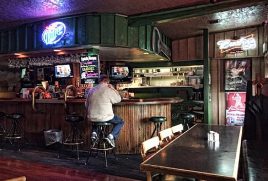 Bars Near Me Picture Of Ci Bar And Grill Tualatin