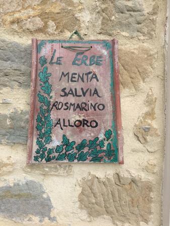 Foto de Ramazzano