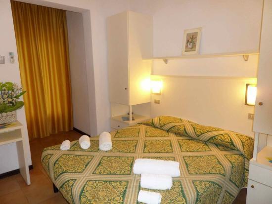 hotel francesca - gobbi hotels (gatteo a mare): prezzi 2017 e ... - Arredo Bagno Gobbi