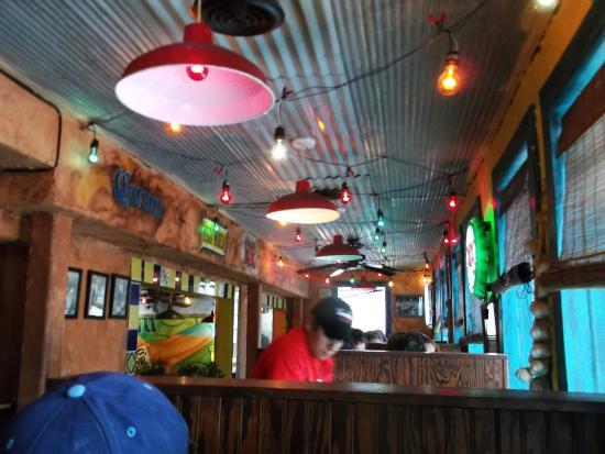 No Way Jose S Mexican Restaurant In Gatlinburg