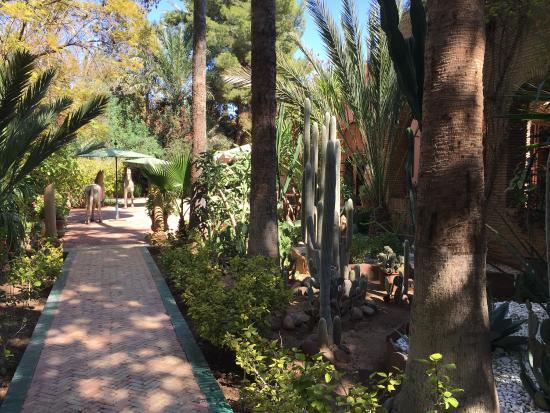Dar Ayniwen Villa Hotel: photo4.jpg