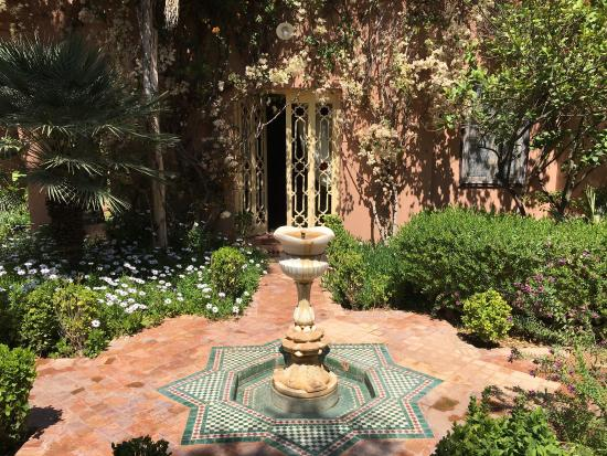Dar Ayniwen Villa Hotel: photo7.jpg