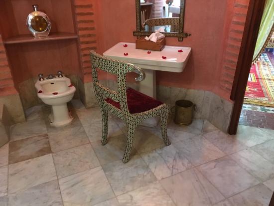 Dar Ayniwen Villa Hotel: photo8.jpg