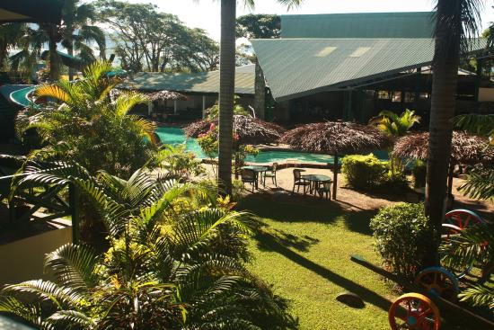 Photo of Tokatoka Resort Hotel Nadi