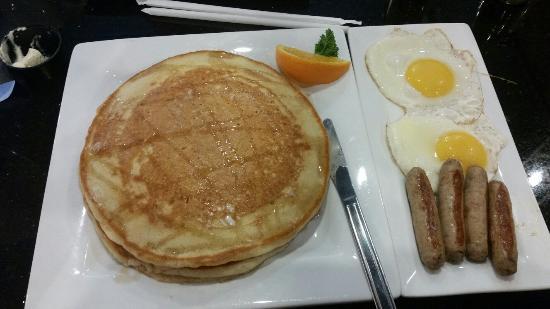 Keke S Breakfast Cafe Orlando Menu Lunch Menu