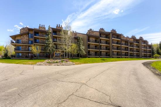 Photo of La Casa Condominiums Steamboat Springs