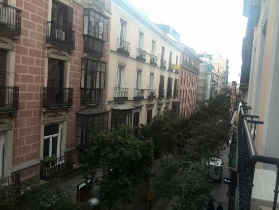 Hostal Palacios Ribadavia Hostel Reviews Price