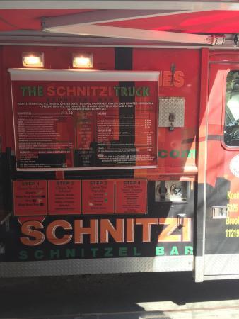Schnitzi
