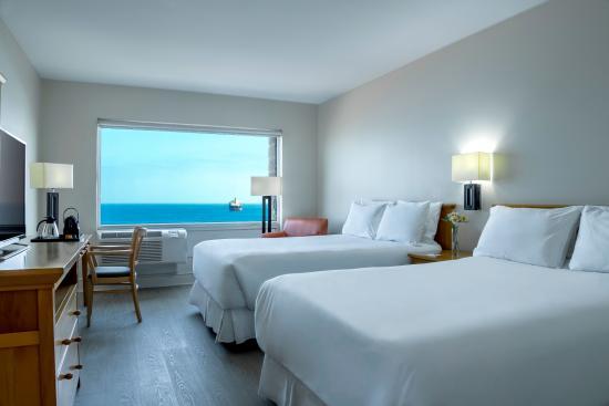Photo of Radisson Hotel Antofagasta