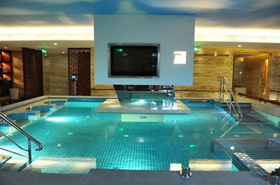 cavan hotel 47 5 4 updated 2018 prices reviews guangzhou china tripadvisor