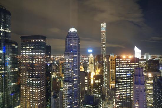 Eenkamerappartement In Manhatten : Apartments und ferienwohnungen in new york newyorkcity