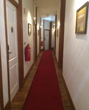 Home Lisbon Hostel 사진