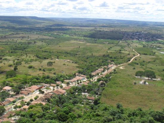 Araripe Ceará fonte: media-cdn.tripadvisor.com