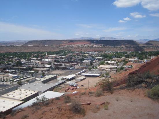 st george utah picture of pioneer park st george tripadvisor rh tripadvisor com