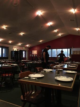 david s kitchen salt lake city 45 w 3300 s restaurant reviews rh tripadvisor co za