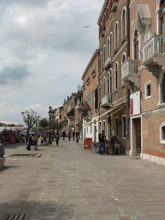 Silk Road Hostel : photo0.jpg