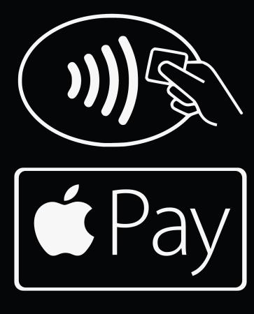 Wireless & Apple payments