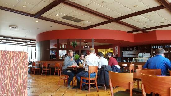 three brothers italian restaurant columbia restaurant reviews rh tripadvisor com