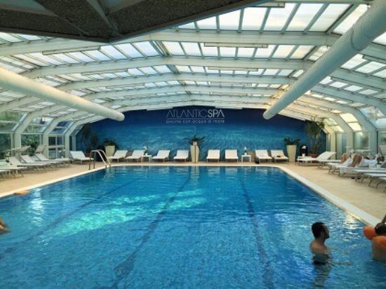 Atlantic Hotel Riccione: photo1.jpg