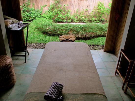 spa picture of d omah hotel yogyakarta sewon tripadvisor rh tripadvisor ie