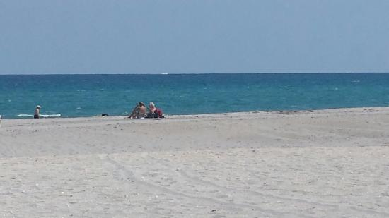 Delray Breakers on the Ocean: 20160408_150602_large.jpg