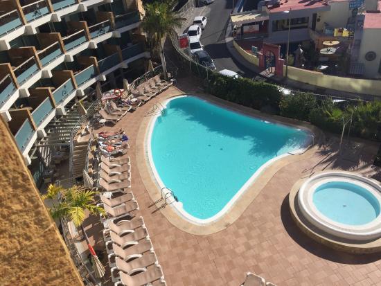 Apartamentos MarinaSol: photo1.jpg