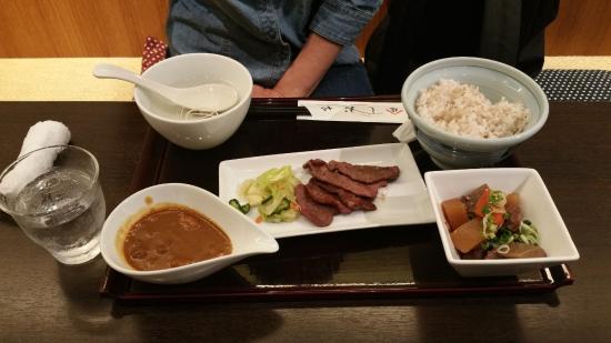Shioya