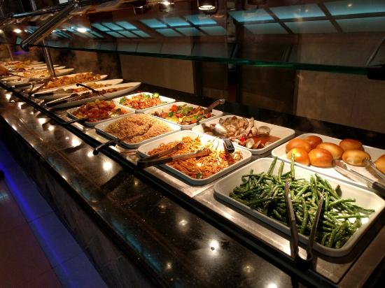 shinju japanese buffet davie coupons