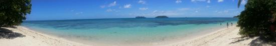 Dravuni Island : 20160304_122202_large.jpg