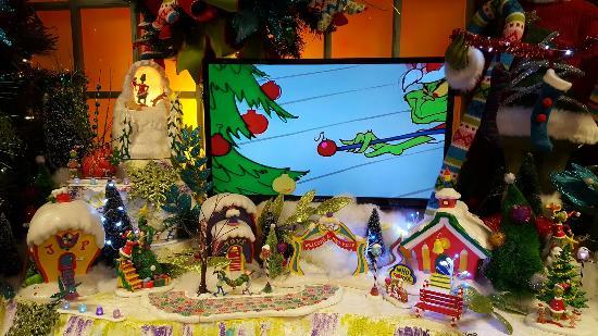 20160413 190954 large jpg picture of the inn at christmas place rh tripadvisor com