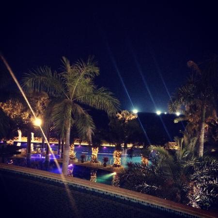 Holiday Inn Resort Sanya Bay: photo1.jpg