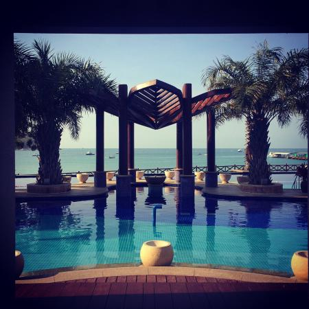Holiday Inn Resort Sanya Bay: photo2.jpg
