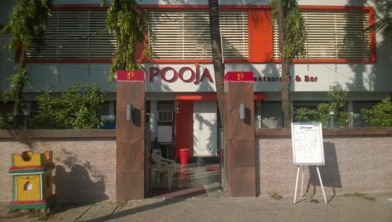 Janta Bar And Restaurant Mumbai Maharashtra